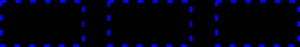 nanoprobe-init