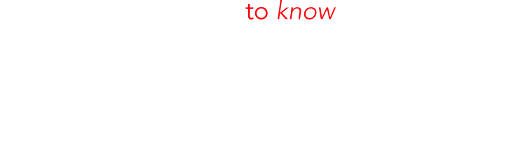 What would it be like to *know* which IPs don't belong to managed systems, and which managed systems have vulnerable packages?
