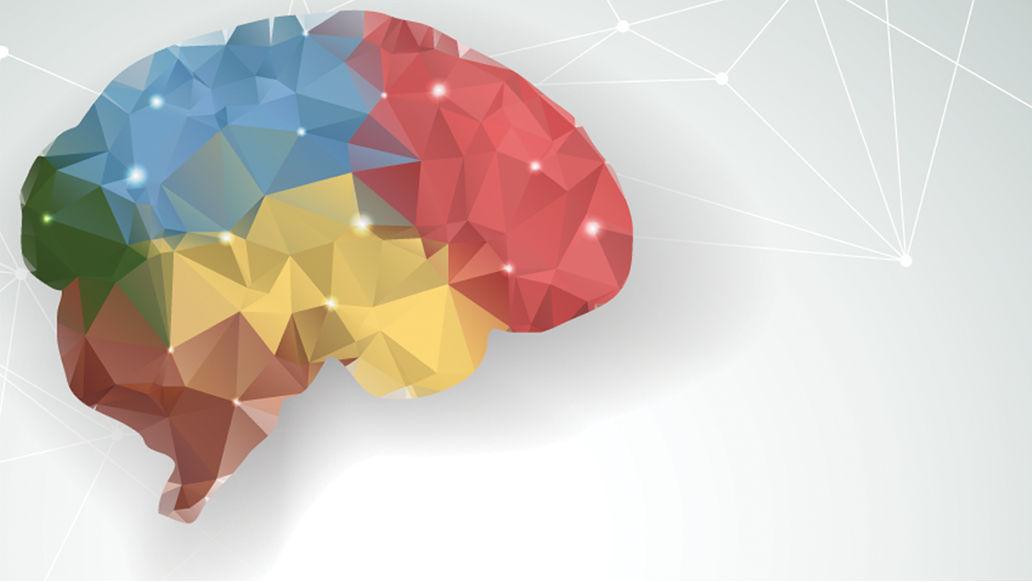 brain-background-slide4-1033×581