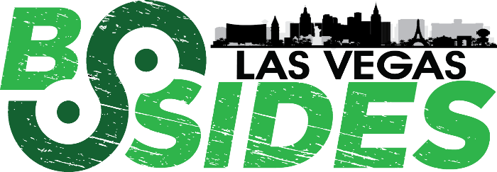 2016 BSides Las Vegas OWASP Assimilation Talk